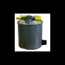 Filtru combustibil - DACIA - RENAULT - 7701066680