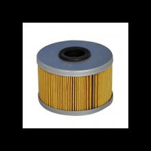 Filtru combustibil DACIA - RENAULT - 7701043620