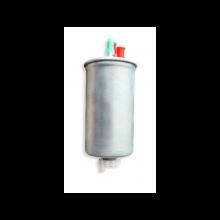 Filtru combustibil - DACIA - RENAULT - 164002137R