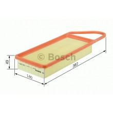 Filtru aer - Motor - BOSCH - 1457433076