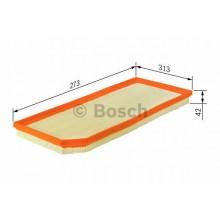 Filtru aer - Motor - BOSCH - 1457433101