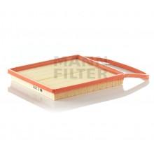 Filtru aer - Motor - MANN-FILTER - C 3575