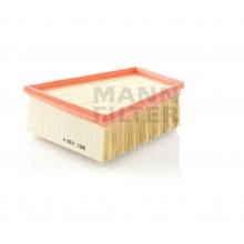 Filtru aer - Motor - MANN-FILTER - C 2295/4
