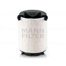 Filtru aer - Motor - MANN-FILTER - C 14 130/1