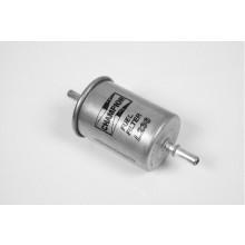 Filtru combustibil - Benzina - CHAMPION - L236