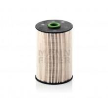 Filtru combustibil - MANN - FILTER - PU 936/1 x