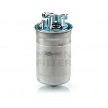 Filtru combustibil - MANN - FILTER - WK 823/1