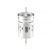 Filtru combustibil - MANN - FILTER - WK 730/1