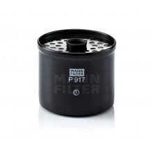 Filtru combustibil - MANN - FILTER - P 917 x