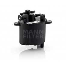 Filtru combustibil - MANN - FILTER - WK 12 001