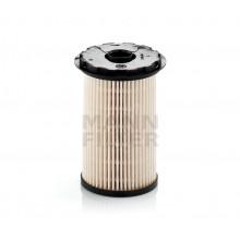 Filtru combustibil - MANN - FILTER - PU 7002 x