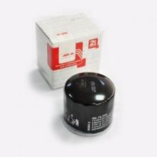 Filtru ulei - ASAM - 30576