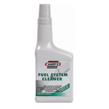 FUEL SYSTEM CLEANER- ADITIV CURATARE SISTEM ALIMENTARE