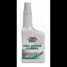 FUEL SYSTEM CLEANER- ADITIV CURATARE SISTEM ALIMENTARE