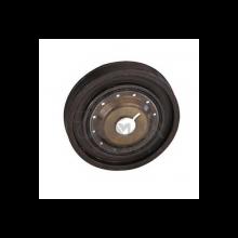 FULIE ARBORE LOGAN/SANDERO 1.5/1.6 16 V - ASAM 30477