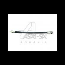 FURTUN FRANA SPATE LOGAN/SANDERO - ASAM 30359