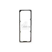 GARNITURA CAPAC SUPAPE (metal) LOGAN/SANDERO 1.4/1.6 - ASAM 30344