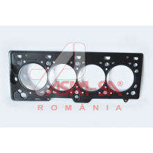 GARNITURA CHIULASA 1.6 16V LOGAN / DUSTER / SANDERO - ASAM 32146