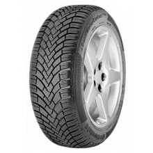 Anvelope CONTINENTAL 185/65R15 88T WINTERCONTACT TS 850 - Iarna