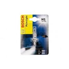 Bec Auto BOSCH H1 12V 55W P14,5s (BLISTER)