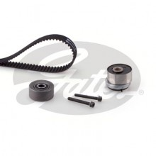KIT DISTRIBUTIE - GATES - K015603XS