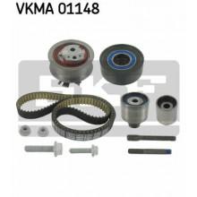 KIT DISTRIBUTIE - SKF - VKMA01148