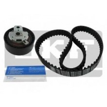 KIT DISTRIBUTIE - SKF - VKMA04108