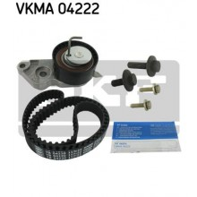 KIT DISTRIBUTIE - SKF - VKMA04222