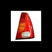 Stop dreapta DACIA Logan - 6001546795 - Clasic - Semnalizare galbena