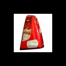 Stop dreapta DACIA Logan - 6001549148 - Clasic - Semnalizare alba
