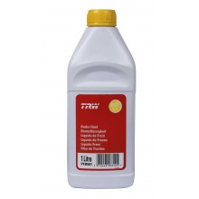 Lichid Frana TRW DOT 5.1 (PFB501) - 1 LITRU