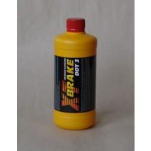 Lichid Frana XT DOT 3  - 0,5 L