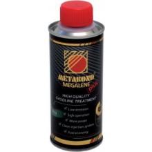 Aditiv bezina / Tratament combustibil - METABOND Megalene Plus 250ml
