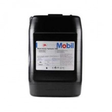 Ulei cutie viteze MOBIL MOBILUBE HD 80W-90 20L