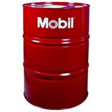 Ulei motor MOBIL MOBILFLUID 424 208L