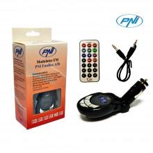 Modulator FM PNI FunBox A58