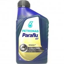 ANTIGEL PETRONAS PARAFLU HT 1L - 16841619