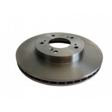 DISC FRANA OE FORD - 1384290
