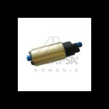 POMPA BENZINA SUPERNOVA/SOLENZA/LOGAN - POLPARTS PLSK742