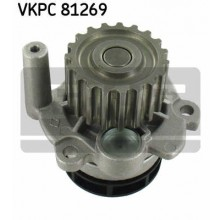 POMPA DE APA SKF - VKPC81269