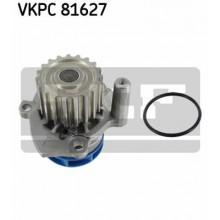 POMPA DE APA SKF - VKPC81627