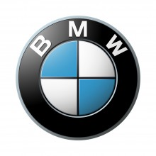GARNITURA LA FURTUN INTERCOOLER BMW OE cod 11617788415