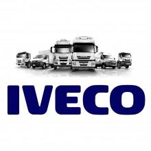 Elemente caroserie OE IVECO - STRALIS 2001 - cod OE 42555023, 41221041, - IST/731