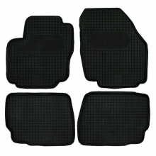 SET COVORASE AUTO FORD MONDEO dupa 2007