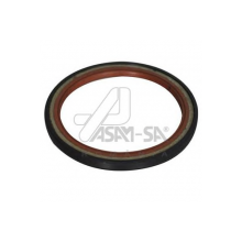 SIMERING ARBORE COTIT PARTE SPATE (PALIER) 80X100X8 LOGAN MPI - ASAM 30419