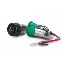 Soclu bricheta electrica 12V  (Bottari)