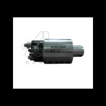 SOLENOID ELECTROMOTOR LOGAN/SANDERO 1.5/D1304 1.9D - ASAM 30257