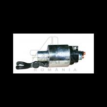 SOLENOID ELECTROMOTOR LOGAN/SANDERO MPI - ASAM 30226