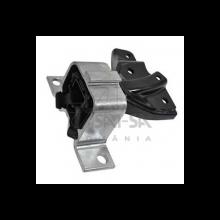 TAMPON MOTOR DREAPTA LOGAN/SANDERO MPI CU AC - ASAM 30601