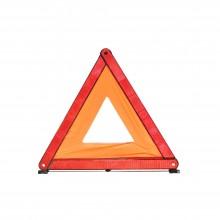 Triunghi reflectorizant cu marcaj E MEGA DRIVE - 44024